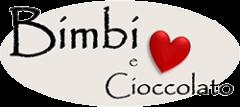 Bimbi e Cioccolato